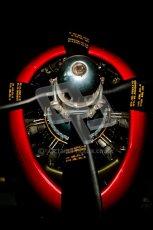 © Chris Enion/Octane Photographic Ltd. Monday17th September 2012 – Imperial War Museum - Duxford. Digital Ref : 0524ce1d6369