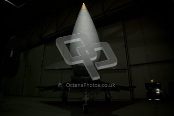 © Chris Enion/Octane Photographic Ltd. Monday17th September 2012 – Imperial War Museum - Duxford. Digital Ref : 0524ce1d6500