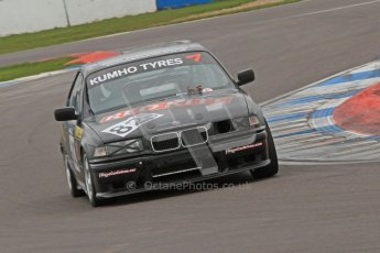 © Octane Photographic Ltd. Motors TV day – Donington Park, Saturday 31st March 2012. Kumho BMW Championship. Digital ref : 0266cb7d5907