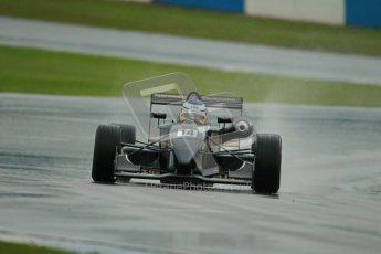 © Octane Photographic Ltd. MSVR - Donington Park, 29th April 2012 - F3 Cup. Nick Robinson, Dallara F302/4. Digital ref : 0311lw1d6043