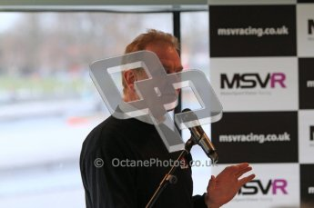 © 2012 Octane Photographic Ltd. MSVR Media Day. Digital Ref : 0222lw7d4249