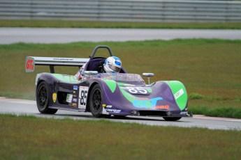 © Jones Photography. OSS Championship Round 1, Snetterton, 28th April 2012. John Wilkes, Global GT R1. Digital Ref: 0390CJ7D0245