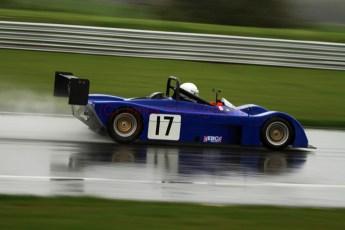 © Jones Photography. OSS Championship Round 1, Snetterton, 28th April 2012. Peter Coombs, Coombs Sports 6C. Digital Ref: 0390CJ7D0714