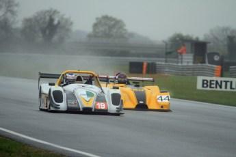 © Jones Photography. OSS Championship Round 1, Snetterton, 28th April 2012. Digital Ref: 0390CJ7d9560