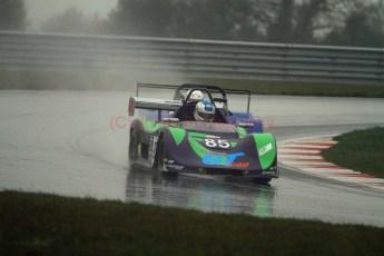 © Jones Photography. OSS Championship Round 1, Snetterton, 29th April 2012. John Wilkes, Global GT R1. Digital Ref: 0390CJ7D0877