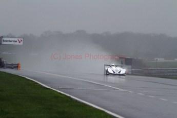 © Jones Photography. OSS Championship Round 1, Snetterton, 29th April 2012. Robert Ball, Nemesis RME7. Digital Ref: 0390CJ7D1039