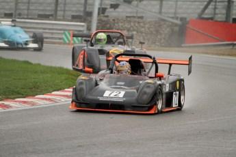 © Jones Photography. OSS Championship Round 2, Brands Hatch, 6th May 2012. Digital Ref: 0391CJ7D1815
