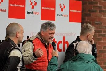 © Jones Photography. OSS Championship Round 2, Brands Hatch, 6th May 2012. Digital Ref: 0391cj7d2148