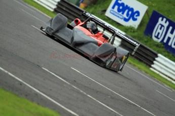 © Jones Photography. OSS Championship Round 3, Castle Combe, 17th June 2012. Doug Hart, Chrion. Digital Ref: 0393CJ7D5367
