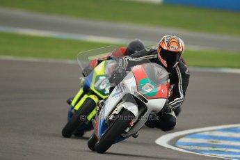 © Octane Photographic Ltd. 2012. NG Road Racing - Pirelli UK GP 45 Singles and MPH bikes. Donington Park. Saturday 2nd June 2012. Digital Ref: 0364lw1d8412