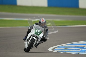 © Octane Photographic Ltd. 2012. NG Road Racing - Pirelli UK GP 45 Singles and MPH bikes. Donington Park. Saturday 2nd June 2012. Digital Ref: 0364lw1d8468