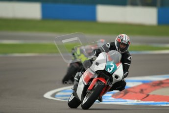 © Octane Photographic Ltd. 2012. NG Road Racing - Pirelli UK GP 45 Singles and MPH bikes. Donington Park. Saturday 2nd June 2012. Digital Ref: 0364lw1d8544