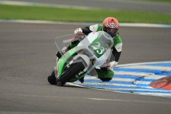 © Octane Photographic Ltd. 2012. NG Road Racing - Pirelli UK GP 45 Singles and MPH bikes. Donington Park. Saturday 2nd June 2012. Digital Ref: 0364lw1d8583