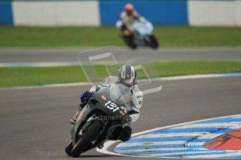 © Octane Photographic Ltd. 2012. NG Road Racing - Pirelli UK GP 45 Singles and MPH bikes. Donington Park. Saturday 2nd June 2012. Digital Ref: 0364lw1d8685