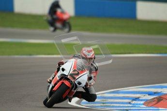 © Octane Photographic Ltd. 2012. NG Road Racing - Pirelli UK GP 45 Singles and MPH bikes. Donington Park. Saturday 2nd June 2012. Digital Ref: 0364lw1d8704