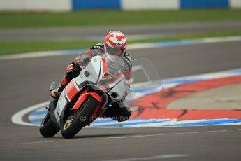 © Octane Photographic Ltd. 2012. NG Road Racing - Pirelli UK GP 45 Singles and MPH bikes. Donington Park. Saturday 2nd June 2012. Digital Ref: 0364lw1d8807