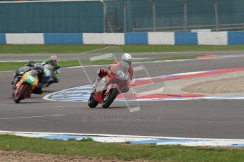 © Octane Photographic Ltd. 2012. NG Road Racing Pro-Bolt Open 600cc. Donington Park. Saturday 2nd June 2012. Digital Ref : 0361lw7d7347