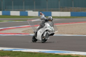 © Octane Photographic Ltd. 2012. NG Road Racing Pro-Bolt Open 600cc. Donington Park. Saturday 2nd June 2012. Digital Ref : 0361lw7d7380