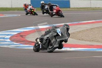 © Octane Photographic Ltd. 2012. NG Road Racing Pro-Bolt Open 600cc. Donington Park. Saturday 2nd June 2012. Digital Ref : 0361lw7d7931
