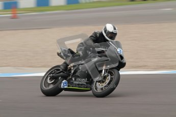 © Octane Photographic Ltd. 2012. NG Road Racing Pro-Bolt Open 600cc. Donington Park. Saturday 2nd June 2012. Digital Ref : 0361lw7d7940