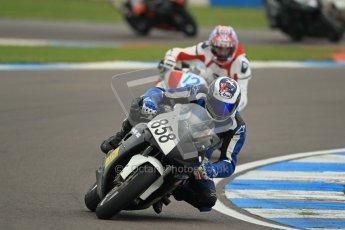 © Octane Photographic Ltd. 2012. NG Road Racing Simon Consulting Powerbike. Donington Park. Saturday 2nd June 2012. Digital Ref : 0362lw1d9402