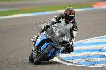 © Octane Photographic Ltd. 2012. NG Road Racing Simon Consulting Powerbike. Donington Park. Saturday 2nd June 2012. Digital Ref : 0362lw1d9424