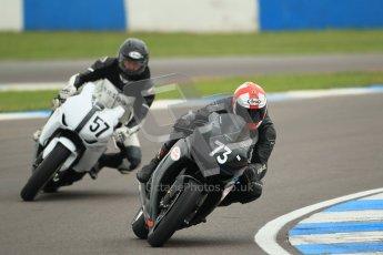 © Octane Photographic Ltd. 2012. NG Road Racing Simon Consulting Powerbike. Donington Park. Saturday 2nd June 2012. Digital Ref : 0362lw1d9435