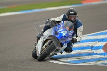 © Octane Photographic Ltd. 2012. NG Road Racing Simon Consulting Powerbike. Donington Park. Saturday 2nd June 2012. Digital Ref : 0362lw1d9470