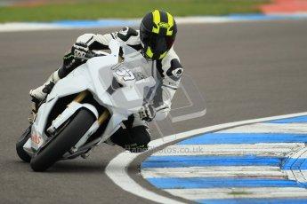 © Octane Photographic Ltd. 2012. NG Road Racing Simon Consulting Powerbike. Donington Park. Saturday 2nd June 2012. Digital Ref :  0362lw1d9508