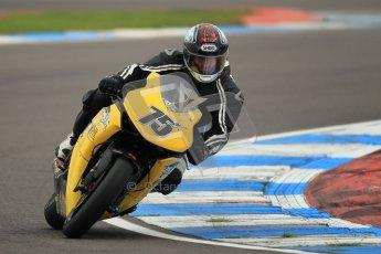 © Octane Photographic Ltd. 2012. NG Road Racing Simon Consulting Powerbike. Donington Park. Saturday 2nd June 2012. Digital Ref : 0362lw1d9542