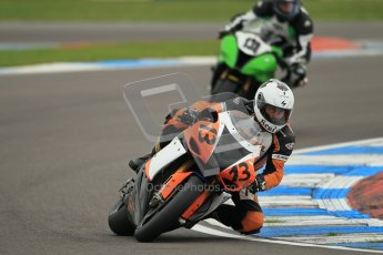 © Octane Photographic Ltd. 2012. NG Road Racing Simon Consulting Powerbike. Donington Park. Saturday 2nd June 2012. Digital Ref : 0362lw1d9575