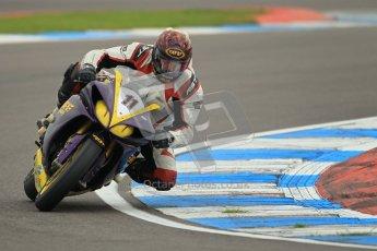 © Octane Photographic Ltd. 2012. NG Road Racing Simon Consulting Powerbike. Donington Park. Saturday 2nd June 2012. Digital Ref : 0362lw1d9585