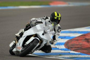 © Octane Photographic Ltd. 2012. NG Road Racing Simon Consulting Powerbike. Donington Park. Saturday 2nd June 2012. Digital Ref : 0362lw1d9601