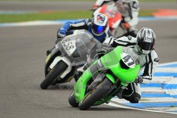 © Octane Photographic Ltd. 2012. NG Road Racing Simon Consulting Powerbike. Donington Park. Saturday 2nd June 2012. Digital Ref : 0362lw1d9612