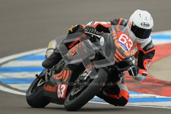 © Octane Photographic Ltd. 2012. NG Road Racing Simon Consulting Powerbike. Donington Park. Saturday 2nd June 2012. Digital Ref : 0362lw1d9621