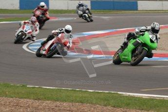 © Octane Photographic Ltd. 2012. NG Road Racing Simon Consulting Powerbike. Donington Park. Saturday 2nd June 2012. Digital Ref : 0362lw7d7508