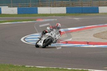 © Octane Photographic Ltd. 2012. NG Road Racing Simon Consulting Powerbike. Donington Park. Saturday 2nd June 2012. Digital Ref : 0362lw7d7670