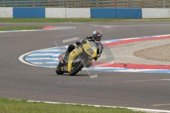 © Octane Photographic Ltd. 2012. NG Road Racing Simon Consulting Powerbike. Donington Park. Saturday 2nd June 2012. Digital Ref : 0362lw7d7687