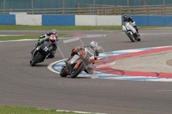 © Octane Photographic Ltd. 2012. NG Road Racing Simon Consulting Powerbike. Donington Park. Saturday 2nd June 2012. Digital Ref : 0362lw7d7700