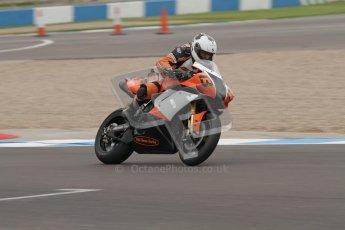 © Octane Photographic Ltd. 2012. NG Road Racing Simon Consulting Powerbike. Donington Park. Saturday 2nd June 2012. Digital Ref : 0362lw7d7706