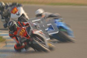 © Octane Photographic Ltd. Thundersport – Donington Park - 24th March 2012. RLRmotorsports.com 600 Sportsman Elite, Liam Shellcock. Digital ref : 0260cb7d3569