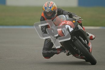 © Octane Photographic Ltd. Thundersport – Donington Park - 24th March 2012. Aprillia Superteens, Zak Cordery. Digital ref : 0252cb7d1468