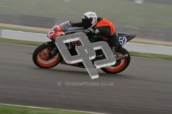 © Octane Photographic Ltd. Thundersport – Donington Park - 24th March 2012. Aprillia Superteens, Olly Brocklesby. Digital ref : 0252lw7d0073