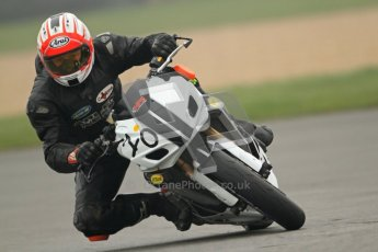 © Octane Photographic Ltd. Thundersport – Donington Park -  24th March 2012. HEL Performance Streetfighters, Andrew Plaskitt. Digital ref : 0253cb7d1746