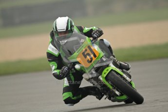 © Octane Photographic Ltd. Thundersport – Donington Park - 24th March 2012. HEL Performance Streetfighters, Leigh Hutchinson, Leigh Hutchinson. Digital ref : 0253cb7d1797