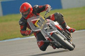 © Octane Photographic Ltd. Thundersport – Donington Park - 24th March 2012. Bridgestone Thundersport 500, Neil Schofield. Digital ref : 0256cb7d2494