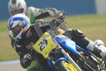 © Octane Photographic Ltd. Thundersport – Donington Park - 24th March 2012. Bridgestone Thundersport 500, Matthew Shillings. Digital ref : 0256cb7d2531
