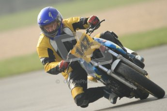 © Octane Photographic Ltd. Thundersport – Donington Park - 24th March 2012. Bridgestone Thundersport 500, Phil Doody. Digital ref : 0256cb7d2665
