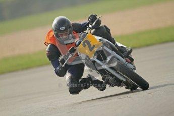 © Octane Photographic Ltd. Thundersport – Donington Park - 24th March 2012. Bridgestone Thundersport 500, James Butcher. Digital ref : 0256cb7d2708