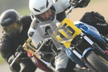 © Octane Photographic Ltd. Thundersport – Donington Park - 24th March 2012. Bridgestone Thundersport 500, John Butcher. Digital ref : 0256cb7d2771
